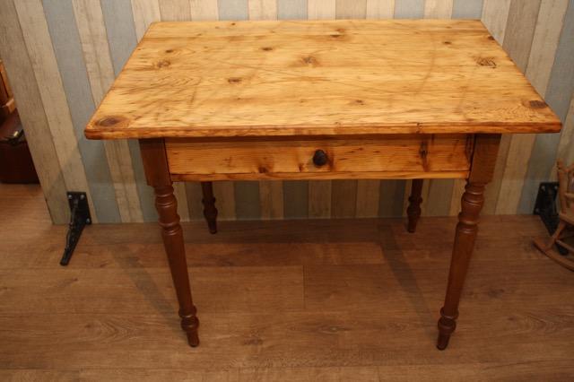 esstisch jugendstil kleiner antiker jugendstil holz tisch. Black Bedroom Furniture Sets. Home Design Ideas
